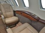 CJ2Plus_sn-525A0332_seatdetail_ss_-8-500x750