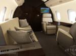 65001527-SGG-rev5-aft-cabin-copy-1000x580