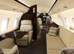 65001527-SGG-rev5-aft-cabin-looking-forward-copy-1000x582