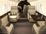 65001527-SGG-rev5-forward-cabin-looking-aft-copy-1000x583