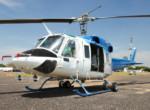 Bell 212 - SN 30596-WEB