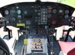 Bell 212 - SN 30596-WEB2