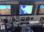Cessna-Caravan-208-sn-20800577_cockpit-1000x513