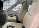 Cessna-Caravan-sn-20800577_Crew-Seats-copy-1000x666
