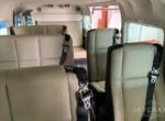 Cessna-Caravan-sn-20800577_Interior-3-1000x666