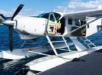 Cessna-Caravan-sn-20800577_image003-copy-1000x527