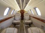CessnaCJ4.sn525C-0009-9091-1000x666