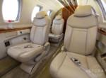 CessnaCJ4.sn525C-0009-9113-1000x666
