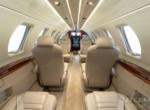 CessnaCJ4.sn525C-0009-9145-1000x666