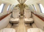 CessnaCJ4.sn525C-0009-9220-1000x666
