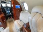 CessnaCJ4.sn525C-0009-9225-1000x666