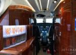 CessnaCJ4.sn525C-0009-9232-1000x666
