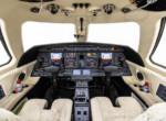 CessnaCJ4.sn525C-0009-9245-1000x666