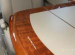 CessnaCJ4.sn525C-0009-9322-1000x666