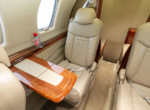 CessnaCJ4.sn525C-0009-9340-1000x666