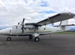 DHC6-400-SN 859-WEB