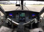 DHC6-400-SN 859-WEB2