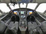 Falcon2000EX_sn-283_cockpit_ss_-9-1000x666