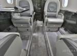 Lear60XR_sn-363_cbndetail_ss_-3189-1000x666