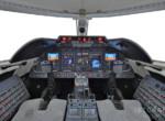 Lear60XR_sn-363_cockpit_ss_--1000x666