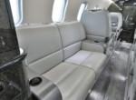 Lear60XR_sn-363_entrydivan_ss_-3185-500x750