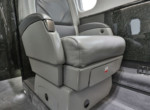 Lear60XR_sn-363_seatdeatil_ss_-10-500x750