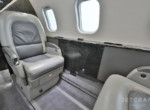 Lear60XR_sn-363_seatdetail_ss_-3193-1000x666