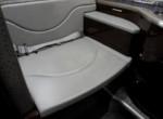 10. lav seat - N245cM-029 (Small)