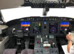 2. Cockpit