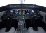 2. cockpit - N245CM-002 (Small)