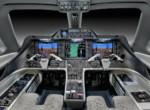 2. Phenom 300 sn044 - Cockpit 141m