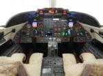 31A sn 210 Cockpit 3