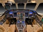 F2000 sn170 - Cockpit 251m