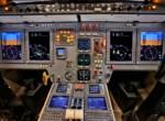 F2000 sn170 - CockpitPanels 303m