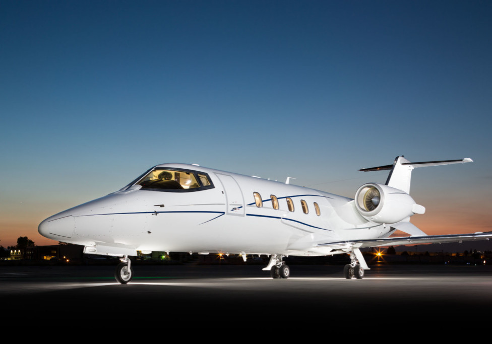 Learjet 60xr Jet Listings Private Jets For Sale